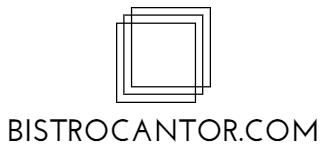 bistrocantor.com